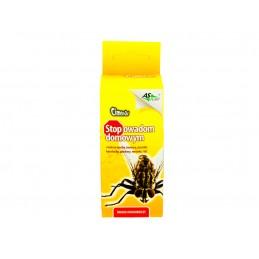 Cimex-Out preparat do zwalczania owadów biegających i latających [100 ml]