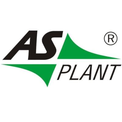 Asplant